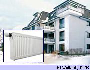 iwr station re brennstoffzellen heizungsanlagen. Black Bedroom Furniture Sets. Home Design Ideas