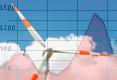Logo Bringt Ihr Windpark genug Ertrag?<br>Zum Check...