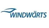 Logo Windwärts Energie GmbH