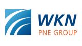 Logo WKN AG