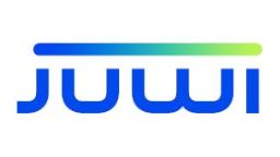 Logo juwi AG