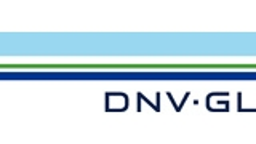 Logo DNV GL - GL Garrad Hassan Deutschland GmbH