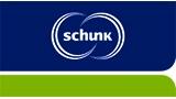 Logo Schunk Kohlenstofftechnik GmbH