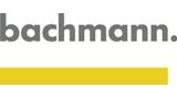Logo Bachmann Monitoring GmbH