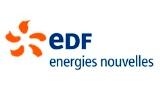 Logo Deutsche WindGuard GmbH