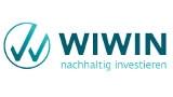 Logo wiwin GmbH & Co. KG