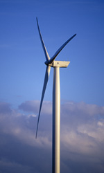 GE 2.5 xl von GE Renewable Energy