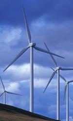 GE 1.5 s von GE Renewable Energy