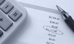 Gestaltung und Umsetzung von alternativen Finanzierungskonzepten