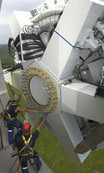 turnkey renewable energy projects von WSB Neue Energien Holding GmbH