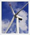 Nordex N100 / 2,5 MW von Nordex SE
