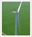 Nordex N117 / 2,4 MW