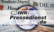 Pressedienst (Mediendienstleistung)