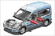 autos erdgas autogas kauf und planungshilfe. Black Bedroom Furniture Sets. Home Design Ideas