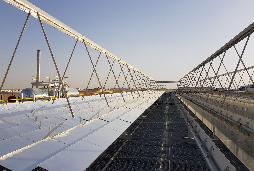 © Industrial Solar GmbH