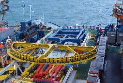 © Deutsche Offshore Consult GmbH
