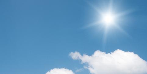 EU-Solarstrom steigt 2018 auf Rekordwert