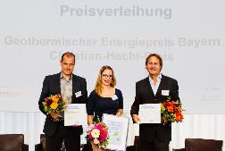 © Enerchange GmbH & Co. KG