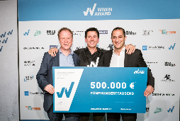 © Wiwin GmbH