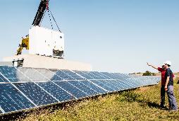 © SMA Solar Technology