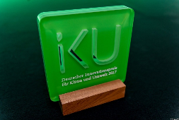 © Kruppa, IKU