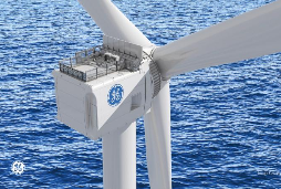 © GE Renewable Energy