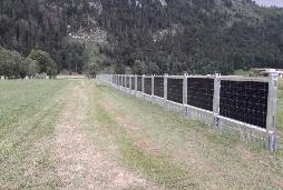 © Elektrotechnik Leitinger Photovoltaik GmbH
