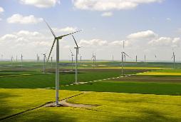 © GE Renewable Energy