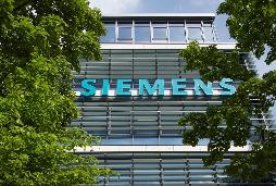 © Siemens AG