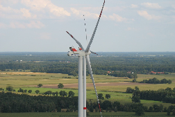 © Deutsche Windtechnik AG