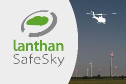 © Lanthan Safe Sky GmbH