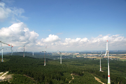 © Thüga Erneuerbare Energien GmbH & Co. KG