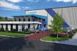 © Flender GmbH