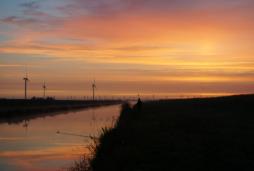 © Windenergie und Flugsicherheit GmbH, Foto: Tom Niklas Kraack