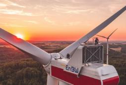 © EnBW Energie Baden-Württemberg AG
