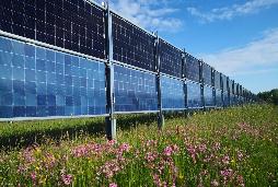© Solverde Bürgerkraftwerke Energiegenossenschaft eG