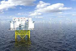© AEG Power Solutions / Aibel