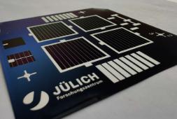 © Forschungszentrum Jülich