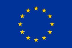 © EU Kommission