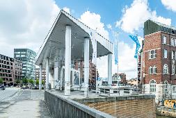 © EEH / Mediaserver Hamburg, Timo Sommer