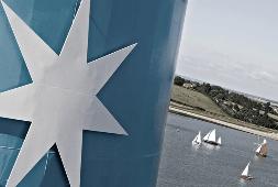 © Maersk