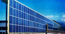 pv solarenergie solar eeg rechner photovoltaik. Black Bedroom Furniture Sets. Home Design Ideas