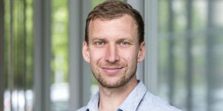 Jan Aengenvoort, Next Kraftwerke