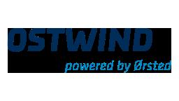 Logo OSTWIND Erneuerbare Energien GmbH