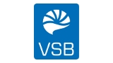 Logo WSB Neue Energien Holding GmbH
