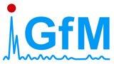 Logo GfM Gesellschaft für Maschinendiagnose mbH
