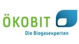 Logo ÖKOBIT GmbH