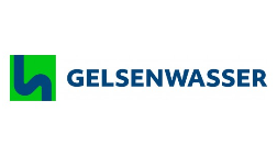 Logo Gelsenwasser AG