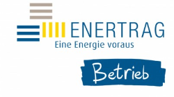 Logo ENERTRAG WindStrom GmbH
