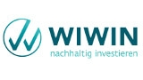 Logo wiwin GmbH